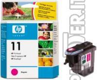 TESTINA DI STAMPA MAGENTA HP N.11 - Epson Stylus DX 5000Hp