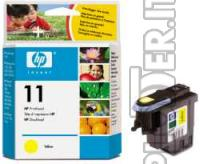 TESTINA DI STAMPA GIALLO HP N.11 - Epson Stylus DX 5000Hp
