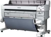 Epson SureColor SC-T7200 -