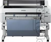 Epson SureColor SC-T5200 -