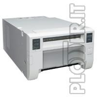 Mitsubishi Electric  D80 - CP-D80DW -