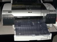 Epson Stylus Pro 4800 - USATO -