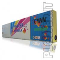 Cartuccia_compatibile_con_CHIP_Serie_AQUOUS_CIANO_contenente_440_ml_di_inchiostro_Pigmentato