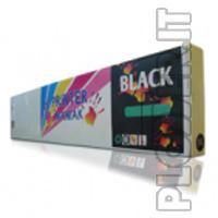 Cartuccia_compatibile_con_CHIP_Serie_AQUOUS_NERO_contenente_440_ml_di_inchiostro_Pigmentato