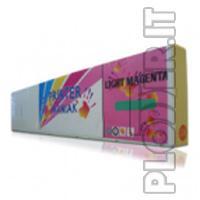 Cartuccia_compatibile_con_CHIP_Serie_AQUOUS_LIGHT_MAGENTA_contenente_440_ml_di_inchiostro_Pigmentato