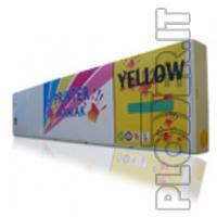 Cartuccia_compatibile_con_CHIP_Serie_AQUOUS_GIALLO_contenente_440_ml_di_inchiostro_Pigmentato
