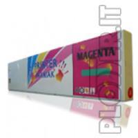 Cartuccia_compatibile_CON_CHIP_Serie_HS_da_440ml_Solvent_MAGENTA_per_plotter_Mimaki