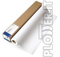 Epson_Presentation_Paper_High_Resolution_180gr_1067cm_x_30m