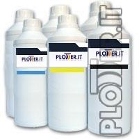 Set_6_litri_di_inchiostro_compatibile_DYE_per_HP_81_