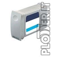 Cartuccia_compatibile_HP_80_Ciano_350_ml