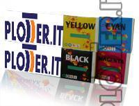 Set_4_cartucce_da_220_ml_di_inchiostro_pigmentato