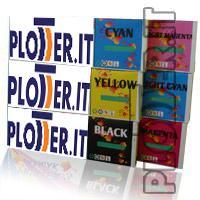 Set_8_cartucce_da_220_ml_di_inchiostro_pigmentato