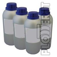 Set_4_litri_di_inchiostro_pigmentato