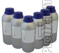 Set_6_litri_di_inchiostro_pigmentato