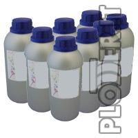 Set_8_litri_di_inchiostro_pigmentato